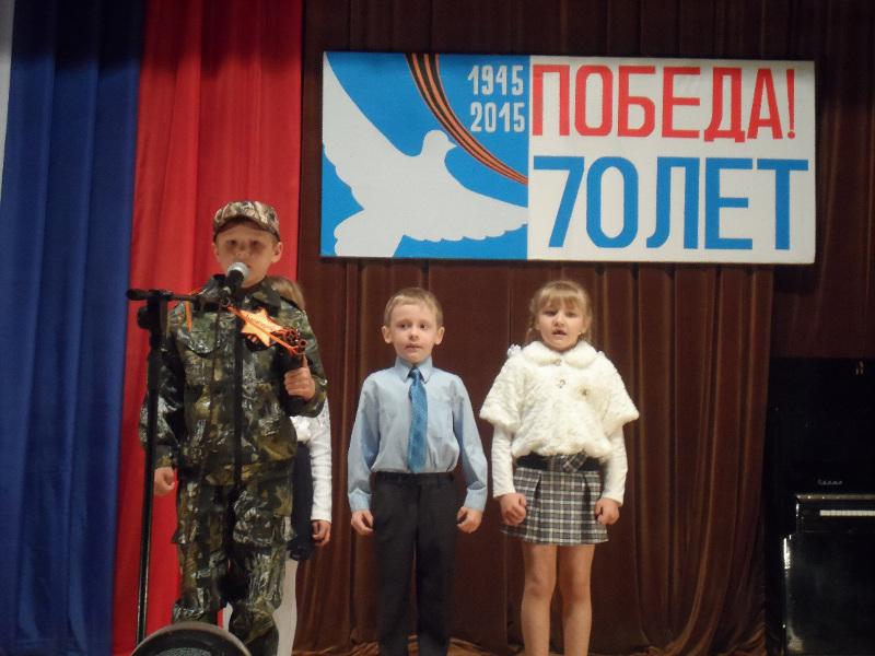 show ostrov ru